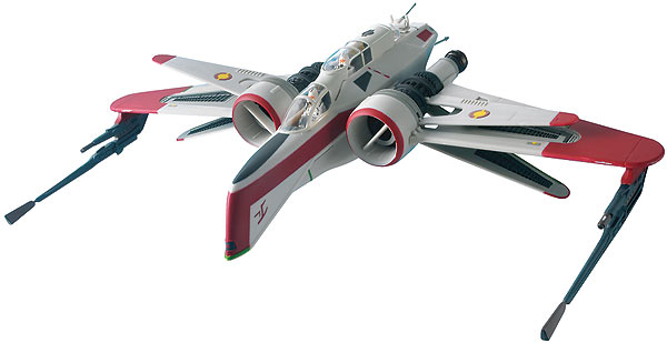 rc toy jets with Snaptite Star Wars Arc 170 Starfighter Model on Attachment further 4 Best Remote Control Planes For Beginners as well 557109416380923858 likewise File A380 Emirates A6 EDC also 112048556899.