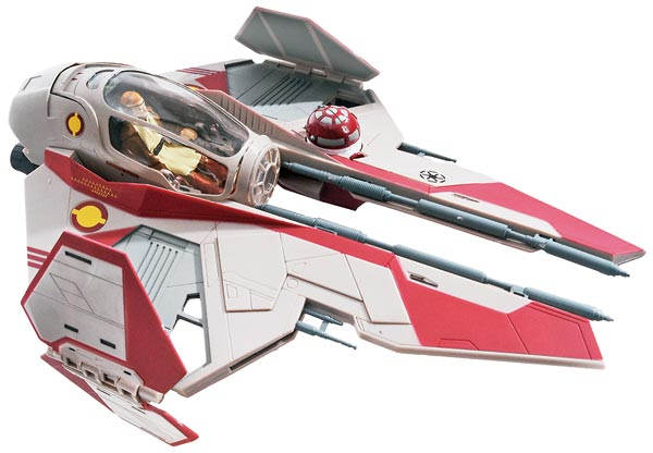 lego star wars obi wan jedi starfighter instructions