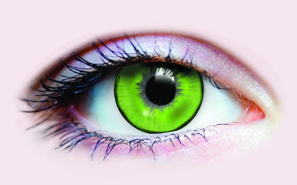 Discount Contact Lenses Online: Order the exact same lenses prescribed by your eye Excellent Service· Discount Prices· Best Sellers· Great Deals+ followers on TwitterYou cant beat the prices, service or convenience – Reseller Ratings.